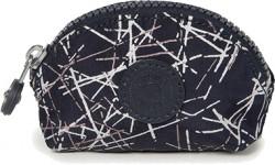 BASIC PLUS / Navy Stick Pr Косметичка Baroe S (0,25л) (11,5x7x3см)