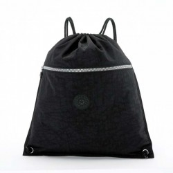 BTS / Black Рюкзак Supertaboo (15л) (45x39,5см)