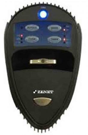 Очиститель ионизатор воздуха  ZENET XJ-3500