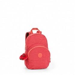 BTS / Punch Pink C Рюкзак Jaque детский (5,5л) (20,5x30,5x13см)