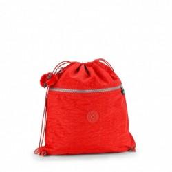 BTS / Red Рюкзак Supertaboo (15л) (45x39,5см)