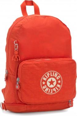 NEW CLASSICS / Funky Orange Nc Рюкзак Classic Niman Fold складной (21л) (49x43x18см)
