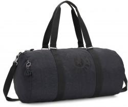 NEW CLASSICS / Night Grey Nc Дорожная сумка Onalo L (33л) (57x30x30см)