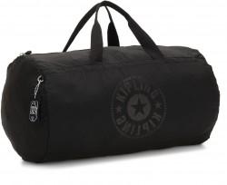 PACKABLE BAGS / Black Light Дорожная сумка Onalo Packable складная (25л) (46x27x27см)