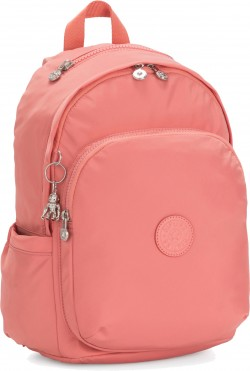 PAKA + / Coral Pink Рюкзак Delia (16л) (33x37x22см)