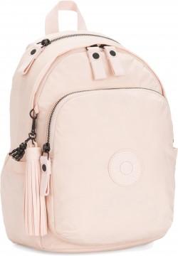 PAKA ++ / Feather Pink Рюкзак Delia (16л) (33x37x22см)