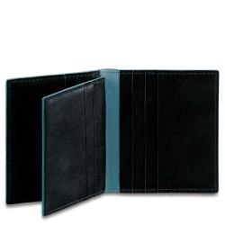 BL SQUARE/Black Кредитница (8,8x10x2)