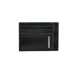 BL SQUARE/Black Кредитница (11x8x0,5)