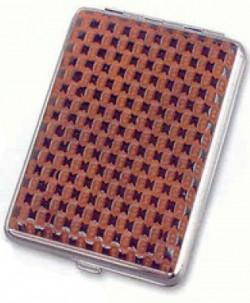 Портсигар AB02-12