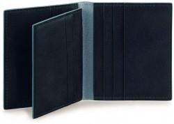 BL SQUARE/N.Blue Кредитница (8,8x10x2)