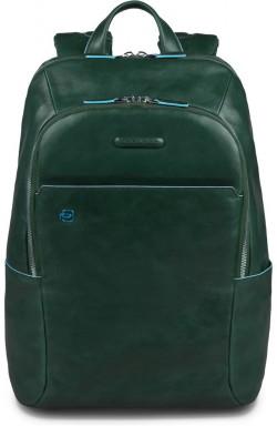 BL SQUARE/Forest Рюкзак с отдел. д/ноутбука/iPad/iPad Mini (27,5x39x15)