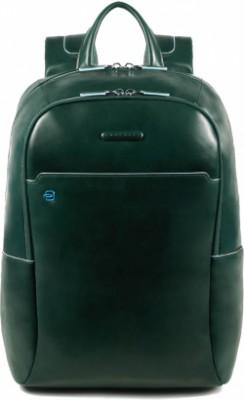 """BL SQUARE/Forest Рюкзак с отдел. д/ноутбука 15,6""""/iPad/iPad Air (32,5x43x14)"""