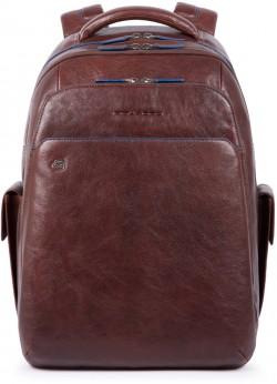 """B2S/D.Brown Рюкзак с отдел. д/ноутбука 15""""/iPad (33x43x23)"""