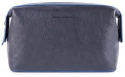 B2S/Blue Несессер (23,5x15x10)
