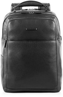 """MODUS/Black Рюкзак с отдел. д/ноутбука 15,6""""/iPad (32,5x42x18)"""