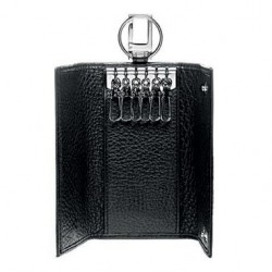 MODUS/Black Ключница (6x12x2)