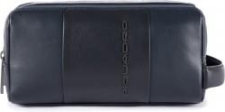 URBAN/Blue Несессер дорожный (23,5x12,5x11)