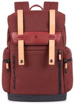 """BLADE/Red Рюкзак с отдел. д/ноутбука 15,6""""/iPad Air/Pro (31x43x15)"""