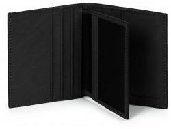 BK SQUARE/Black Кредитница с RFID защитой (8,8x10x2)
