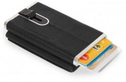 BK SQUARE/Black Кредитница-портмоне с выдвижным механизмом с RFID защитой (6,2x10,5x2)