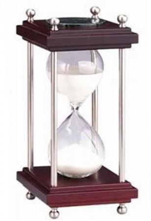 Часы песочные  Bestar 2277