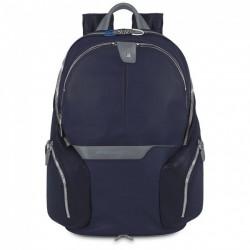 COLEOS/N.Blue Рюкзак с отдел. для iPad с чехлом от дождя (32x43,5x18,5)