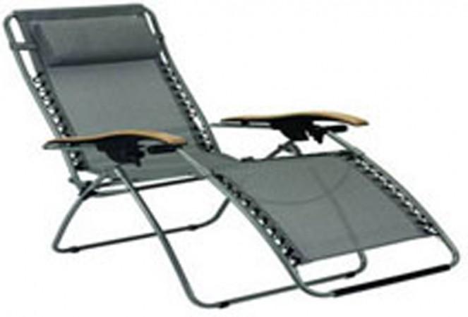 Кресло для отдыха FC630-68011XL
