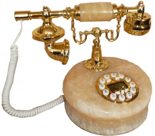 Ретро телефон 920 О