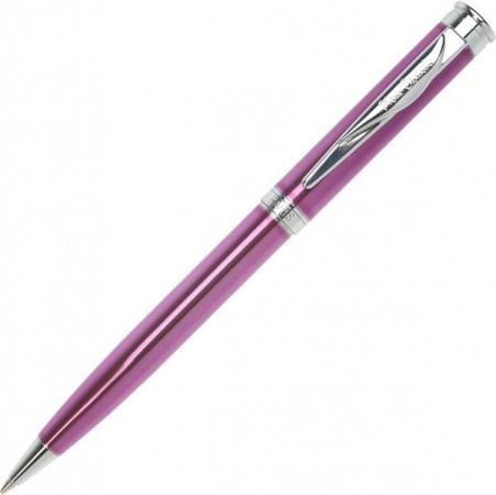 Шариковая ручка Pierre Cardin PC1093BP