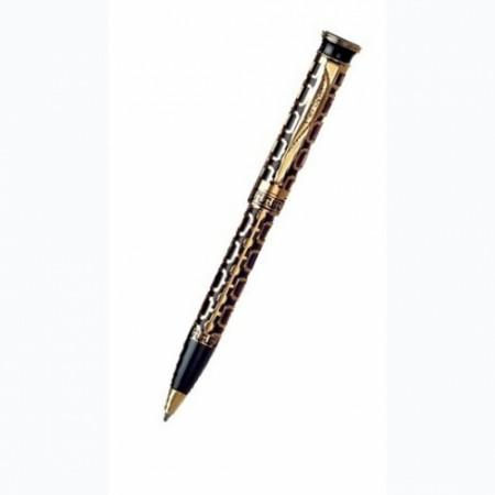 """Шариковая ручка  Pierre Cardin """"URANUS"""""""