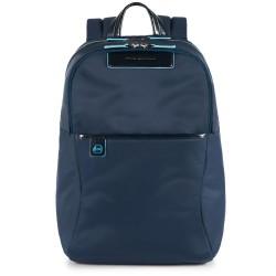 CELION/Blue Рюкзак с отдел. д/ноутбука/iPad/iPad Mini (27x39x15)