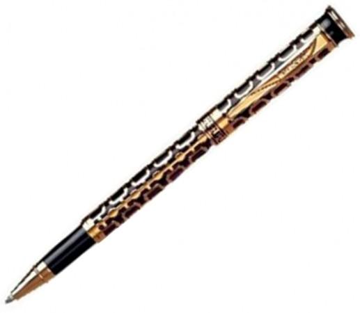 "Роллерная ручка  Pierre Cardin ""URANUS"""
