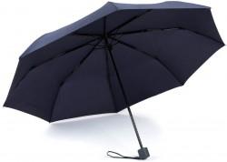 OMBRELLI/Blue Зонт складной Mini size Manual OM3605OM4 (6x25x4)