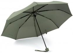 OMBRELLI/Green Зонт складной Mini size Manual OM3605OM4 (6x25x4)