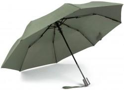 OMBRELLI/Green Зонт складной Mini size Automatic OM3641OM4 (5,5x27x3,5)