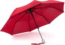 OMBRELLI/Red Зонт складной Mini size Automatic OM3641OM4 (5,5x27x3,5)