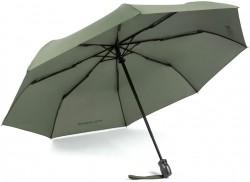 OMBRELLI/Green Зонт складной Mini size Automatic OM3645OM4 (6x27,5x4,5)