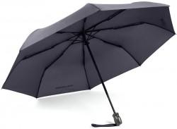 OMBRELLI/Grey Зонт складной Mini size Automatic OM3645OM4 (6x27,5x4,5)