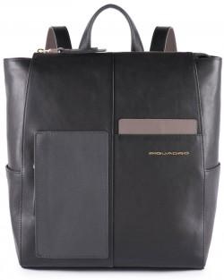 ECHO/Black Рюкзак с отдел. д/iPad Air/Pro (33,5x34x14,5)
