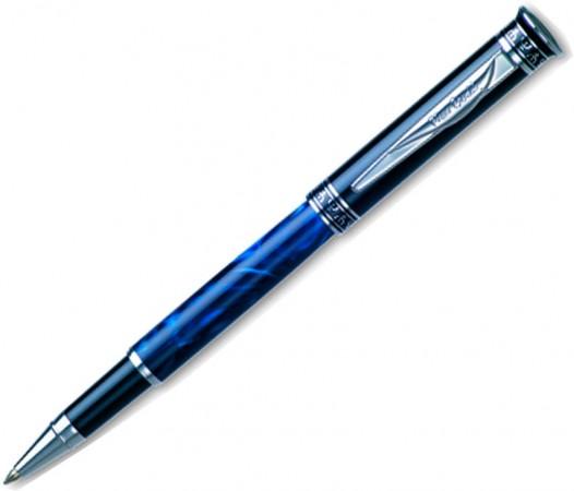 """Роллерная ручка Pierre Cardin """"NEPTUNE"""""""