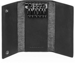 BAE/Black Ключница на 6 ключей (6x12x2)