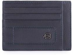 BAE/Blue Кредитница с RFID защитой (11x8x0,5)
