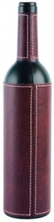 Набор аксессуаров для вина 683348