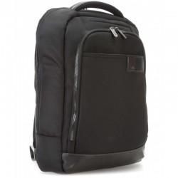 POWER PACK/Black Рюкзак slim (16л,1кг) (33x44x11см)