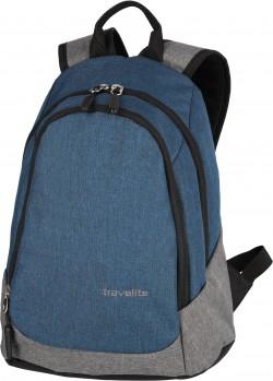 BASICS/Navy Рюкзак Mini (11л,0,3кг) (30x35x14см)