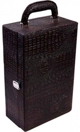 Винный набор Мозель 681901