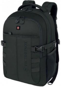 """VX SPORT Cadet/Black Рюкзак с отдел. д/ноутбука 15,6"""" (20л) (33x46x18)"""