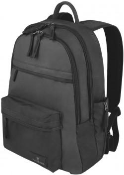 ALTMONT 3.0/Black Рюкзак Standard (20л) (30x44x15)