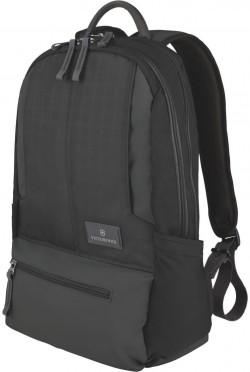 """ALTMONT 3.0/Black Рюкзак Laptop с отдел. д/ноутбука 15,6"""" (25л) (32x46x17)"""