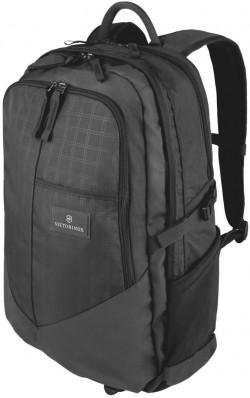 """ALTMONT 3.0/Black Рюкзак Deluxe с отдел. д/ноутбука 17"""" (30л) (34x50x18)"""